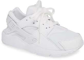Nike 'Huarache' Sneaker