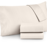 Westport Open Stock Extra Deep King Fitted Sheet, 600 Thread Count 100% Cotton
