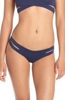 L-Space Women's L Space 'Estella' Bikini Bottoms