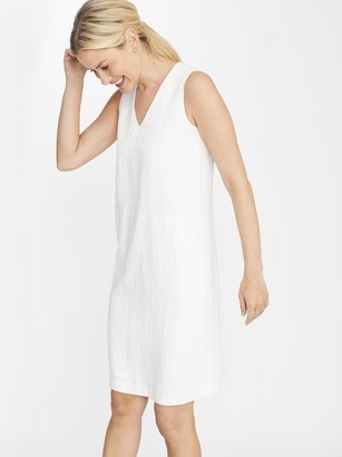 J.Mclaughlin Emmett Dress