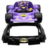 Kids Embrace KidsEmbrace DC Comics Baby Batgirl Walker