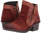 Fly London Duke941Fly Women's Boots