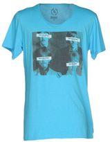 Boom Bap BOOMBAP T-shirt