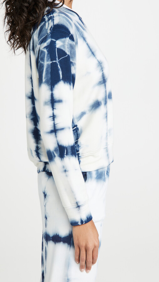 Thumbnail for your product : Sundry Basic Sweatshirt