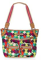 JCPenney Rosetti® Large Tote