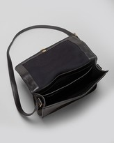 Marc by Marc Jacobs Satchel - Blizzness Top Handle