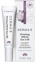 Derma E Firming DMAE Eye Lift with Instalift
