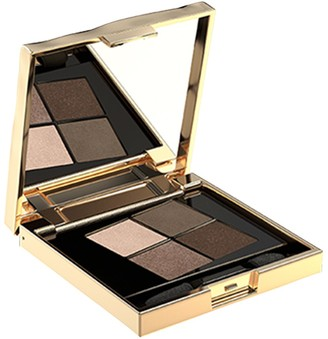 SMITH & CULT Mannequin Moves Book Of Eyes Eye Palette