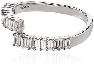 Dana Rebecca Designs Sadie split ring