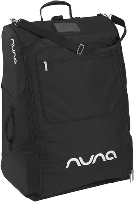 Nuna Stroller Transport Bag