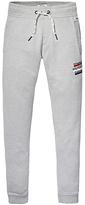 Tommy Hilfiger Tommy Jeans Basic Logo Pants