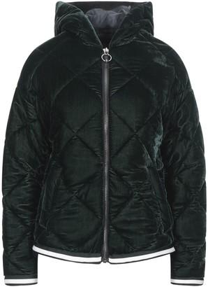 Mariella Rosati Synthetic Down Jackets