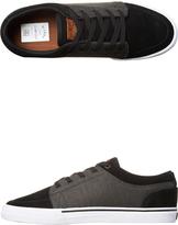Globe Gs Shoe Black