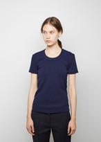 Charles Anastase Stella T-Shirt
