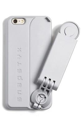 Snapstyk iPhone 6/6S Case