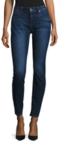 Joe's Jeans The Icon Mid-Rise Skinny Jean