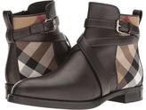 Burberry Vaughn Women's Boots