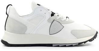 Philippe Model Royale Mondial White Grey Snekaer