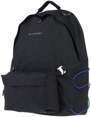 Mammut Backpacks & Fanny packs