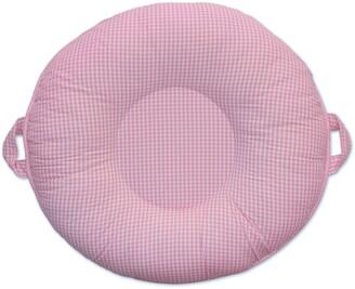 Pello Luxe Portable Floor Pillow