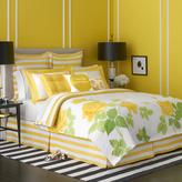 Kate Spade Heirloom Roses Full/Queen Comforter