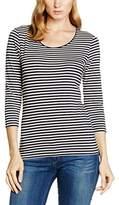 Rene Lezard Women's T101s0066 T-Shirt