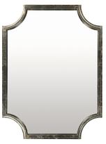 Surya Joslyn Mirror