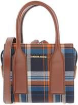 DSQUARED2 Handbags - Item 45368000