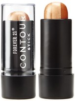 Forever 21 FOREVER 21+ Twist-Up Contour Stick