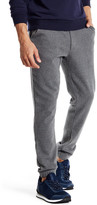 Kenneth Cole New York Flat Front Jogger
