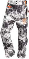 Superdry Snow Waterproof Trousers Cliff Face