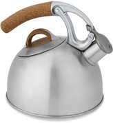 OXO Anniversary Tea Kettle
