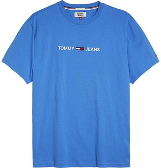 Tommy Hilfiger Small Logo T-Shirt