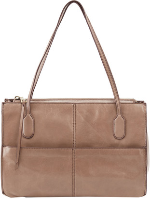 Hobo Friar Leather Tote