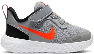 Nike Revolution 5 Toddler Sneakers