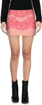 RED Valentino Mini skirts - Item 35325961