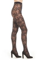 Oroblu Women's Rosemary Tights