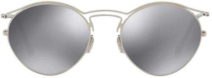 Christian Dior Origins Sunglasses