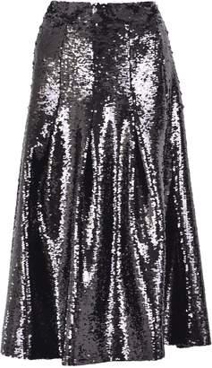 Simone Rocha Sequinned Skirt