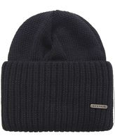 Northpoint Merino Wool Hat