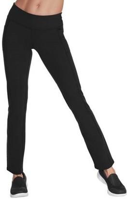 Skechers Women's Active GoWalk Pant