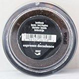 Bare Escentuals Bare Escentulas Espresso Decadence Eye Shadow Color [Misc.]
