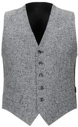 Brian Dales Waistcoat