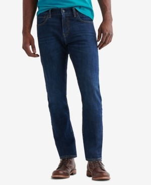 Lucky Brand Men's 110 Slim Fit Jeans