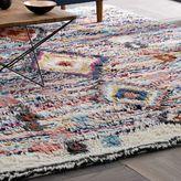 west elm Charm Wool Rug