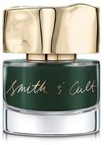 Smith & Cult Nail Lacquer - Darjeeling Darling/0.5 oz.