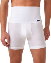 2xist Form Boxer Brief