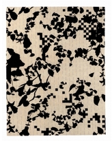 Pin It Twinkle Living Shadowlands Rug