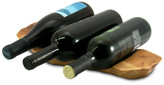 Enrico Root 6 Bottle Tabletop Wine Rack