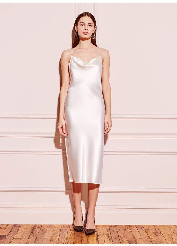 f19c964b2fc8 Fleur Du Mal Dresses - ShopStyle